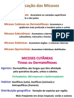 micoses_cutaneas.pdf