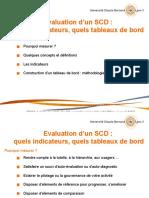 Jean-Jacques-Flahaut_ISIDORA_tableau_de_bord.pdf