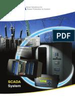 Ashida Scada Brochure