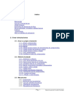 MANUAL COMPLETO CROCODILE TECH.pdf