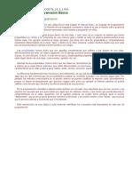 Unidad 18 Conceptos programacion VB Objetos.doc