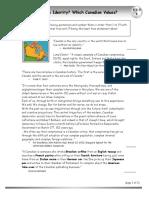 R3_Identity quotes.pdf