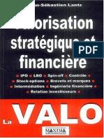 Valorisation stratégique et financière.pdf
