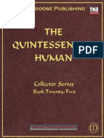 D&D 3.5 - The Quintessential Human.pdf