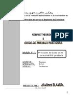 M05-concepts_de_base_de_la_comptabilite_generale_www.bac-ofppt.blogspot.com backup.pdf