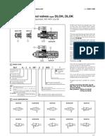 Electrovalvula DLOH y DLOK.pdf