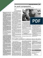 Oct news.pdf