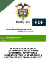 Presentacion COLOMBIA 2.ppt