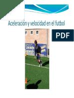 velofutbol2011-110204164728-phpapp02.pdf