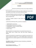 teoria de las restricciones.pdf