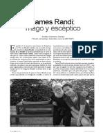 _mago_y_esceptico.pdf