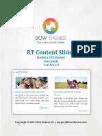 BT_Content_Slider_User_manual_v2.3.pdf