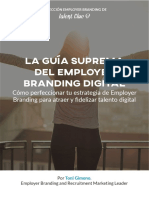 Employer Branding Digital