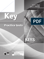 BLACK CAT KEY Tests_KEYS.pdf