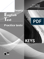 BLACK CAT PET Tests_KEYS.pdf