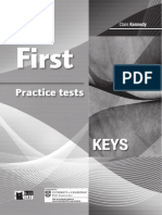 BLACK CAT FCE Tests_KEYS.pdf
