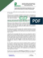 EPI INFORMAÇÕES.pdf