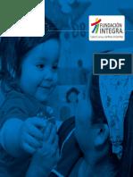 1471978684ReporteIntegra2013.pdf
