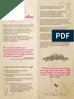 carta de vinho.pdf