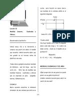 leccion32_medidas_cubicas