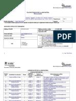 Formato de Plan de Trabajo Macro 2017II VF (1)