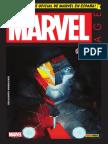 Marvel Age 14