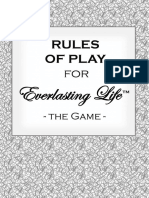 Game author and rules booklet.pdf