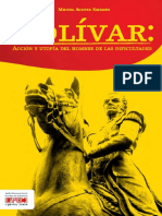bolivar_accion_y_utopia_del_hombre_de_las_dificultades.pdf