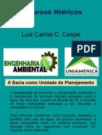 baciahidrografica-140817014311-phpapp02