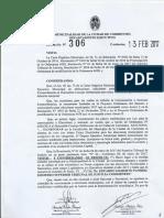 Ríos convocó a Extraordinarias y definió la fecha de Elecciones en Capital