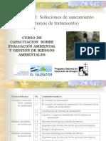 sistemas_de_saneamiento.ppt