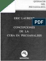 eric-laurent-sobre-la-interpretacc3adonnen-concepciones-de-la-cura-en-psicoanc3a1lisis.pdf