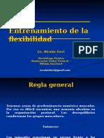 Entrenamientodelaflexibilidad Futbol 110205103124 Phpapp02