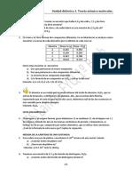 Ejercicios refuerzo y ampliación.pdf