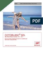 COTOBLANC-SEL-VARIO-EN.pdf