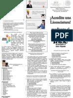 triptico_lics286_enero.pdf