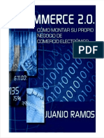 LIBRO E-Commerce 2.0.pdf