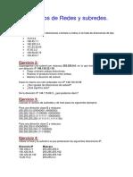 Ejercicios - 2 .pdf