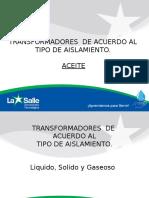Transformadores Trabajo 2.pptx