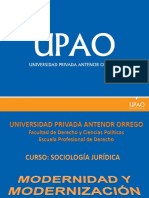 20140604010608.pdf