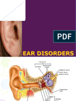 The Ear and it's Disorders.pdf
