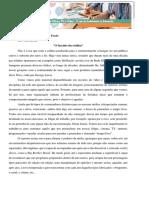 708e3f252d9ca atividade módulo de oficina tv e vídeo.pdf