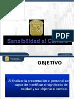 Sensibilidad Al Cambio (1)
