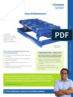 rotex_brochure.pdf