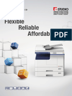 e-STUDIO2507_Brochure(Highres) (1).pdf