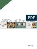 ABCs of Probes Primer_60W_6053_9.pdf