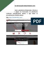 Tutorial de Instalação Ninjatrader e Ofa.pdf-1(1)
