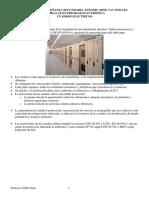 Los Cuadros ElectricosSDSD
