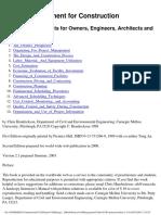12401521-Project-Management-for-Construction.pdf