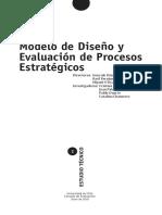 cev modelo de diseno y evaluacion.pdf